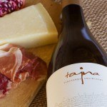 Rizling vlašský Tramín červený vinárstvo TAJNA