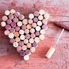 10 vecí, ktoré by mal urobiť každý milovník vína