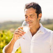 Milujete víno a cestovanie? Toto je profesia vašich snov