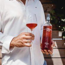 Iba suché víno je kvalitné? Zabudnite na tento mýtus