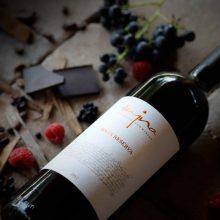 Červené víno – 8 zdravotných benefitov