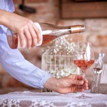 Užitočné rady ako spoznať kvalitné víno