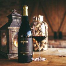 Medzinárodné dni vína – aj víno má svoje dni…