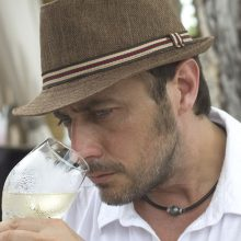 Podoby vína – prečo chutí víno každý ročník inak?