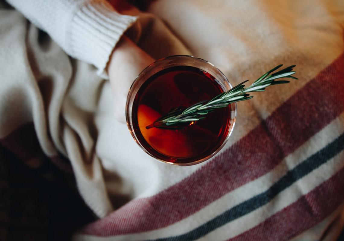 Zaujímavé tipy na varené víno