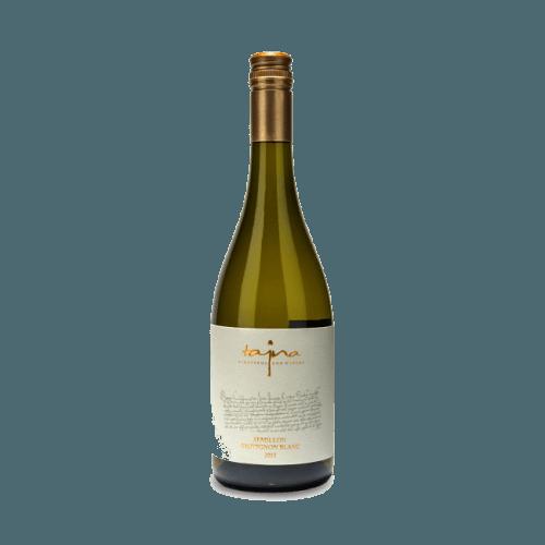 Cuvée Sari - Semillon Sauvignon