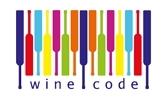 Winecode