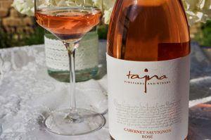 Tajna kvalitné víno