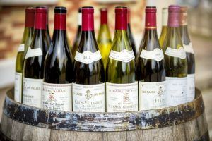 kvalitné víno