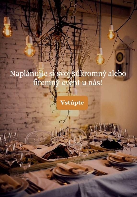 ochutnávaka vína, degustácia vín