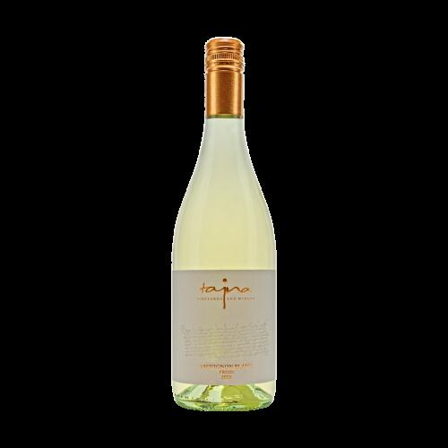 Sauvignon Blanc 2018 Tajna