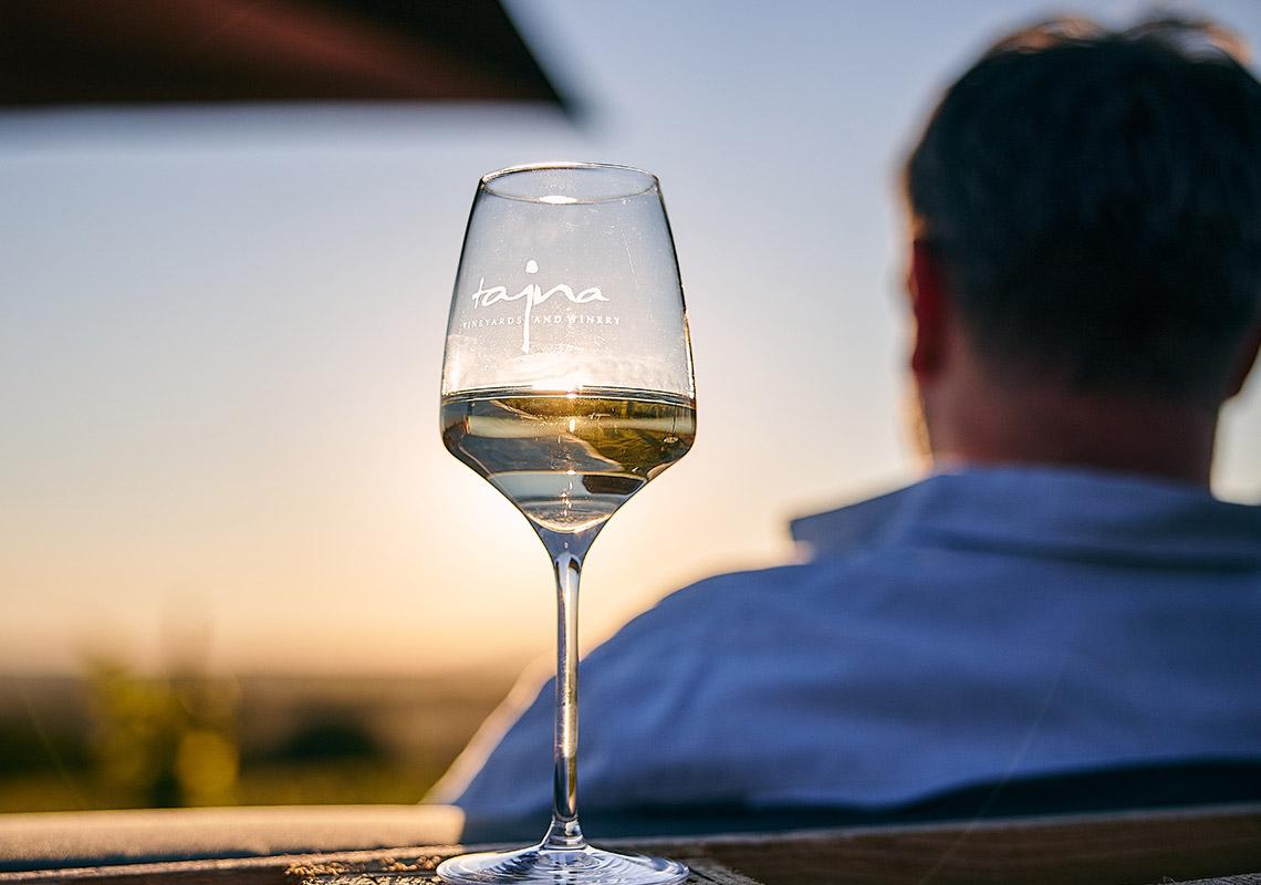 Biele víno: desať vecí ktoré ste pravdepodobne oňom nevedeli