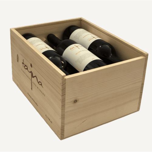 slovenské víno