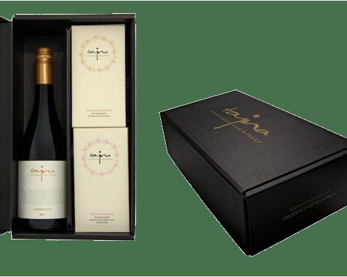 darčekové víno