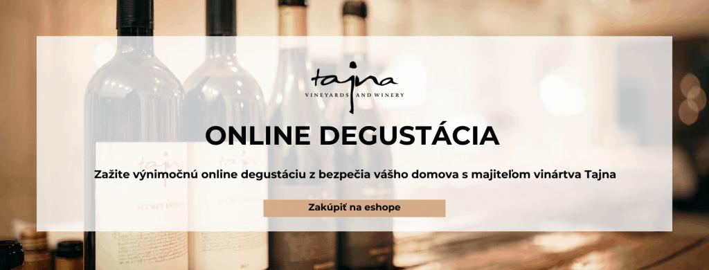 víno e-shop