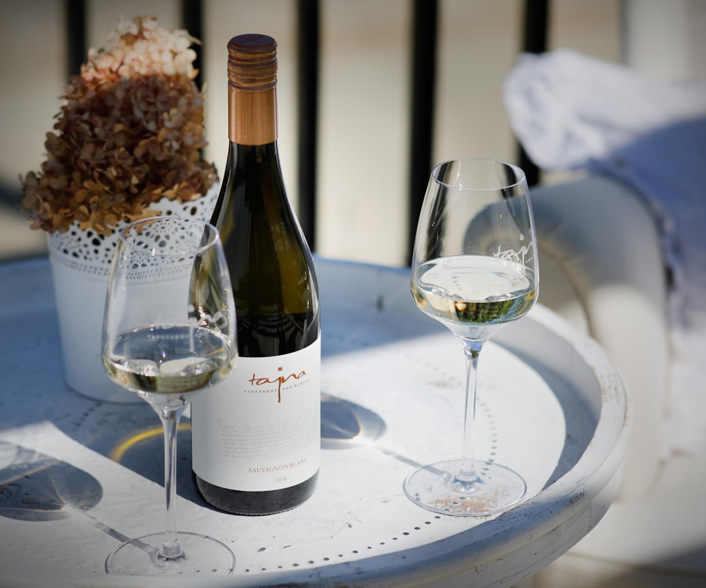 vino-pohare