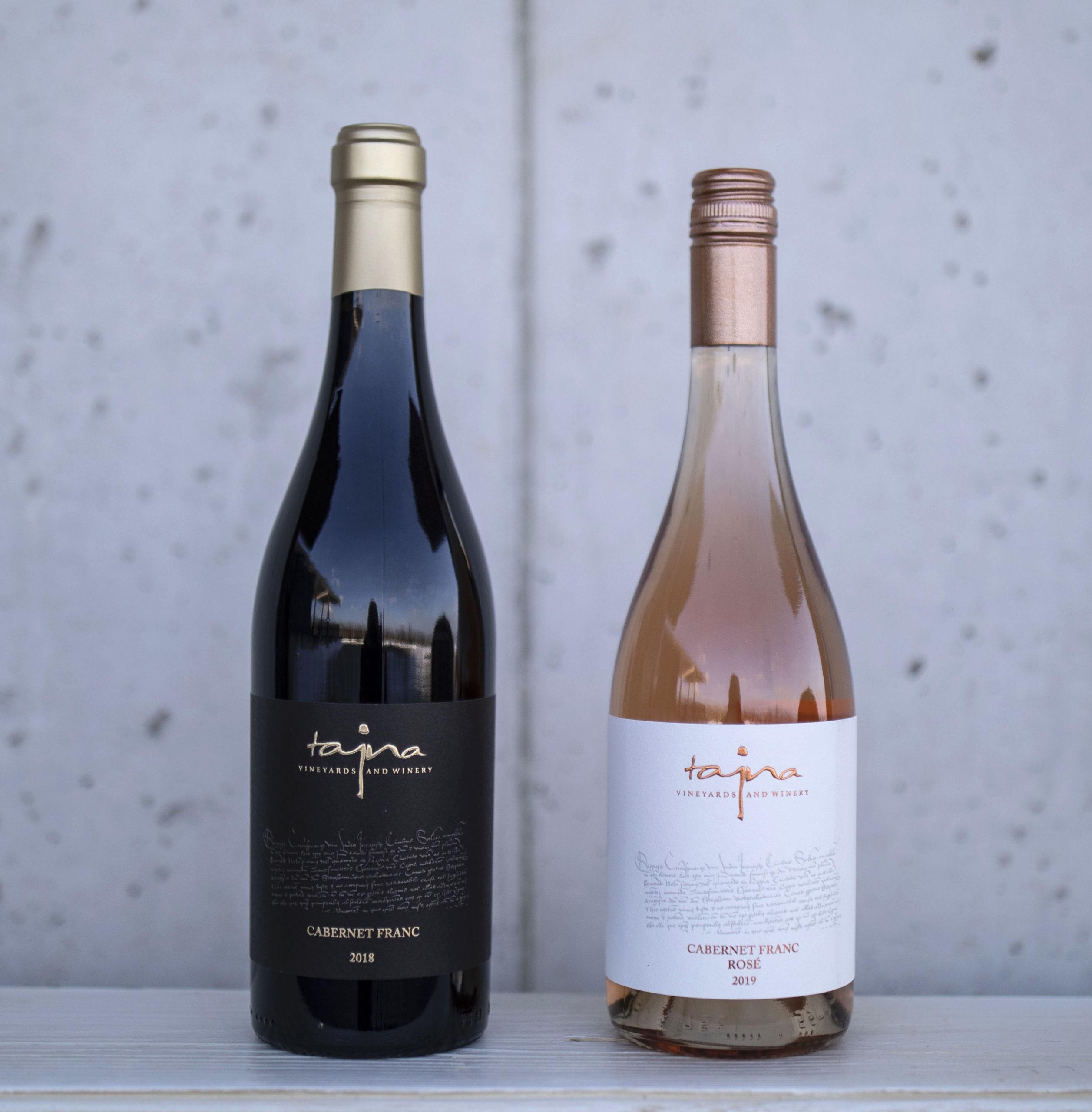 vino-tajna-cabernet-flasky