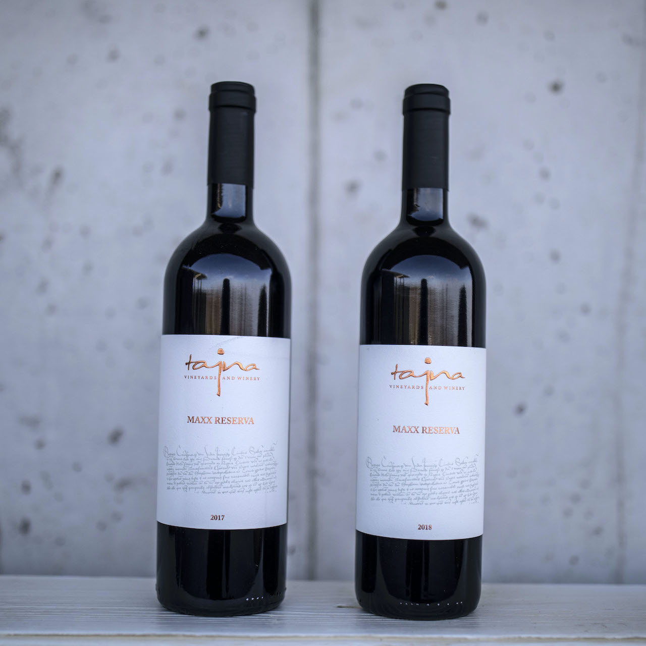 vino-tajna-cervene