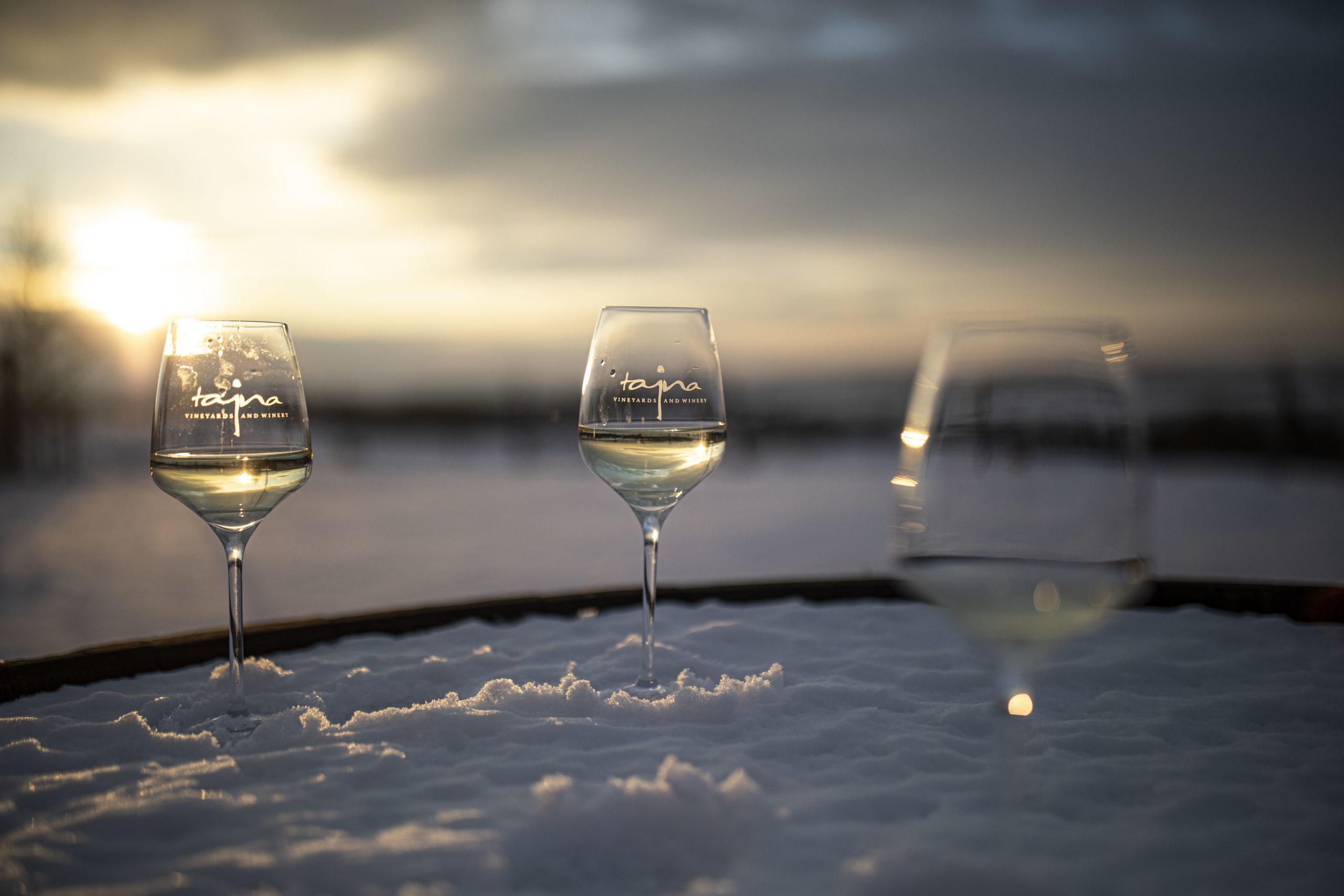 Víno a kalórie – ako si správne vybrať