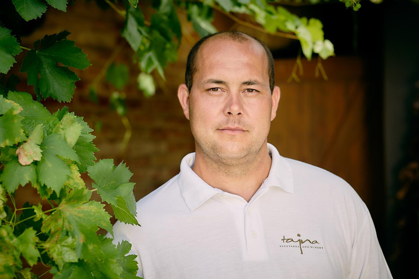 Ekologické pestovanie hrozna a udržateľnosť vo vinárstve