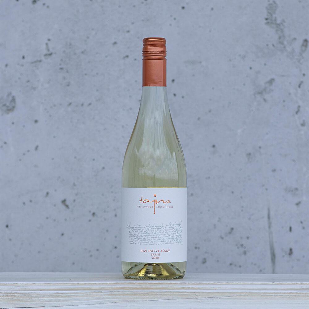vino biele