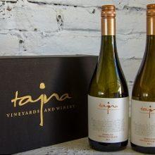 Umocnite s našimi vínami Tajna najkrajšie obdobie roka