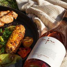 Najbežnejšie vína, ktoré by mal každý vinár ochutnať