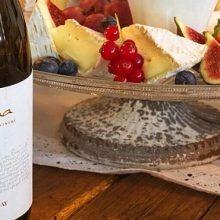 Chardonnay – jedno víno mnohých chutí