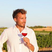 """Ružové víno je """"in"""" – a áno, aj medzi mužmi"""