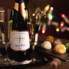Champagne a sekt – mali by ste vedieť za čo platíte