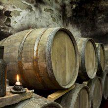 Sú siričitany vo víne dôvodom pre znepokojenie?