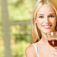 Ako vysvetliť aké víno chceme – zľahka o víne pre začiatočníkov