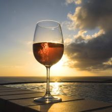 50 odtieňov rosé – čo ovplyvňuje farbu ružového vína