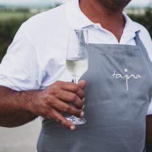 10 najčastejších otázok o víne, ktoré vinári dostávajú
