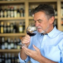 Ochutnávka vína ako tréning pre váš mozog