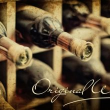 Investovanie do vína – keď víno nielen chutí, ale aj zarába