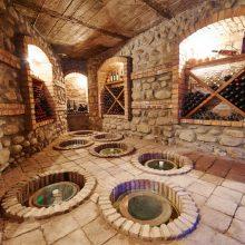 7 odrôd z miest, kde sa zrodilo víno