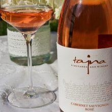 Kvalitné víno má svoju cenu. Ako sa určuje?