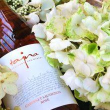 Spoznajte kvalitné víno podľa etikety