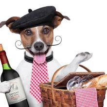 Viete čo je Bordeaux zmes a aké vína ju tvoria?
