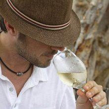 Degustácia – naučte sa ochutnávať víno