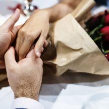 14. február – deň na pravú lásku a dobré víno