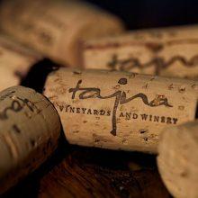 Korok môže ovplyvniť ako víno chutí