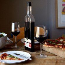 Pripravte si pohár, vaše víno je už v schránke